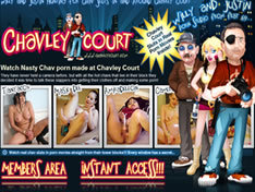 Chavley Court